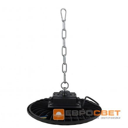 Светильник промышленный 150W IP65 6400K EVRO-EB-150-03 110