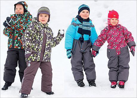 детская одежда 7 km org по лучших ценах