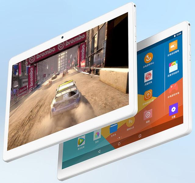 Новые планшет телефон Asus ZH960, 8 ядер, 10'', 2Gb/32Gb, GPS, 2 sim, 3G   Гарантия 12 мес
