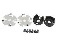 Адаптер для пропеллеров DJI Inspire 1 - Part53 1345 Propeller Installation Kits (2 pieces, CW+CCW)