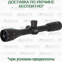 Оптический прицел BSA Essential 4x32AO Mil-Dot , фото 1