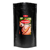 Кофе зерновой Арабика Перу Сьюпремо