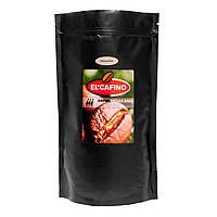 Кофе зерновой Арабика Сальвадор, 250 грамм
