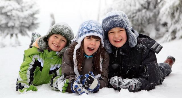 дитячі куртки оптом одеса