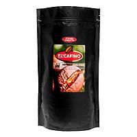 Кофе зерновой, 250 грамм, Робуста Уганда