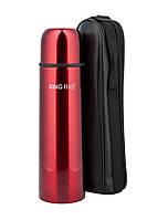 Термос KingHoff 0.35L KH-4055 Red