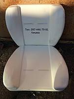 Подушка сиденья ЮМЗ, Т-150, МТЗ без чехла