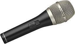Микрофон Beyerdynamic TG V50d s