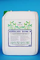 Agroglass Extra M Органический Кремний-Калий(Кислотные почвы pH<7) ,10 л.