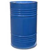 Эмаль ХС-710 химстойкая для метала серая /пром/
