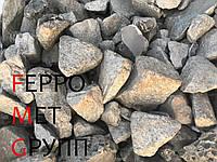 ФЕРРОСИЛИКОМАРГАНЕЦ 22 РБ