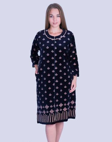 42819503a379c Халат женский Wild Love Турция: продажа, цена в Хмельницком. халаты ...