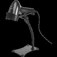 Сканер штрих-кода Opticon L-51X