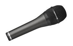 Микрофон Beyerdynamic TG V70d
