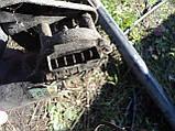 Б/у трапеция дворников для Audi 100, фото 5