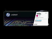 Картридж HP 410A CLJ Pro M377/M452/M477 Magenta (2300 стр)