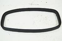 Уплотнитель воздухозаборника печки б/у Renault Trafic 2, Opel Vivaro 8200004921