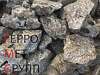 ФЕРРОХРОМ ФХ025Б