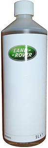 Land Rover Трансмиссионное масло 80w90 (1 л.)