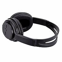 Наушники Bluetooth беспроводные+mp3(SD карта)+FM+аудио3.5, фото 1