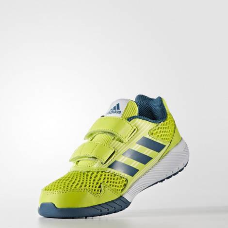 Детские кроссовки Adidas Performance Altarun (Артикул  CG3138 ... 8039b4723cd