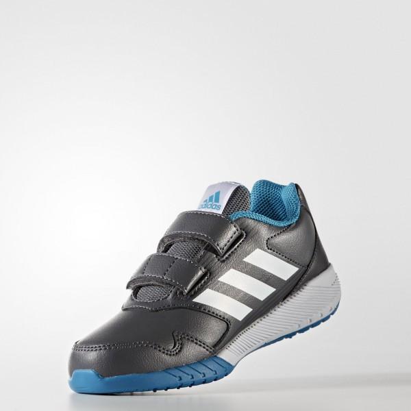 Детские кроссовки Adidas Performance Altarun (Артикул  CM7189) - Адидас  официальный интернет - магазин ba14a106d3d