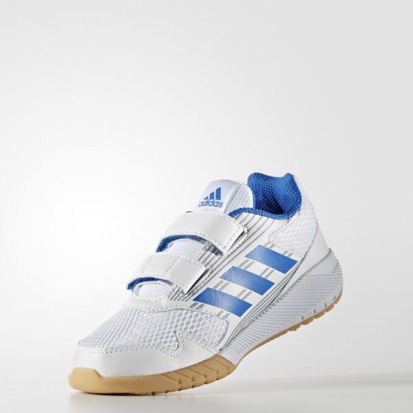 Детские кроссовки Adidas Performance Altarun (Артикул  BA9419) - Адидас  официальный интернет - магазин 7c2c062e1a8