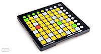DJ контроллер Novation Launchpad Mini MK2