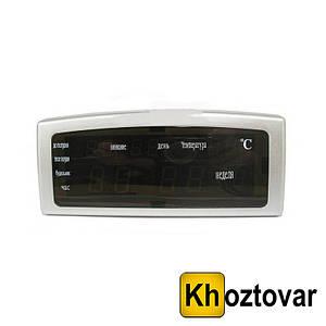Настольные электронные часы CX-868