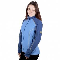Turbat куртка Mizunka W