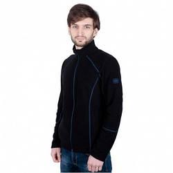 Turbat куртка Turkul