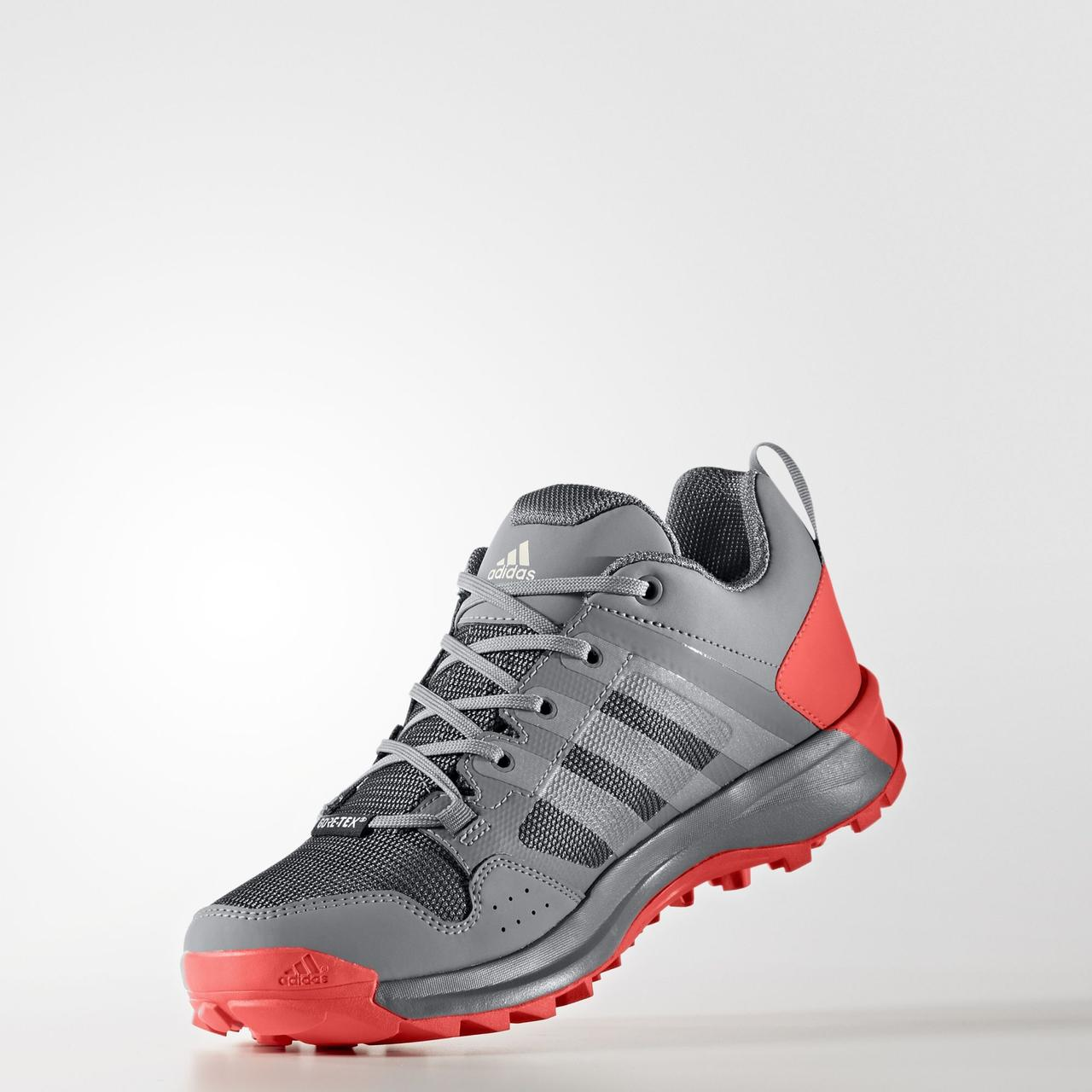 5e49f7a2f122 Женские кроссовки Adidas Performance Terrex Kanadia 7 Trail GTX (Артикул   S80837) - Адидас