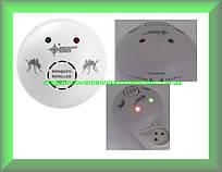 Отпугиватель комаров АR 111