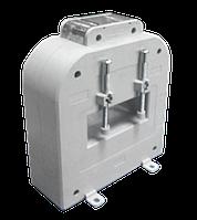 Трансформатор тока измерительный класс точности 0,5s тип S80 0.5S шинного типа