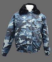 Куртка Навигатор