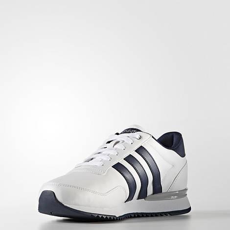 Мужские кроссовки Adidas Neo Jogger CL (Артикул  AW4074)  купить в ... 2698ce929e4