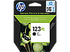 Картридж HP DJ No.123XL Black, DJ2130 (F6V19AE)
