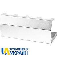 Подставка для французского хот-дога ПФх-4 Украина