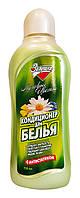 Кондиционер для белья Золушка Луговые цветы с антистатиком - 750 мл.