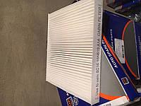 2.2 фильтр салона Форд Транзит 8C1616N619A2A