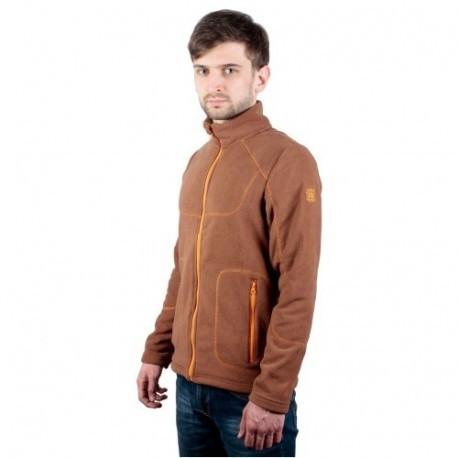 Turbat куртка Igrovec