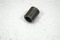 Втулка подушки амортизатора переднего б/у Renault Trafic 2 8200619779, 8200003949