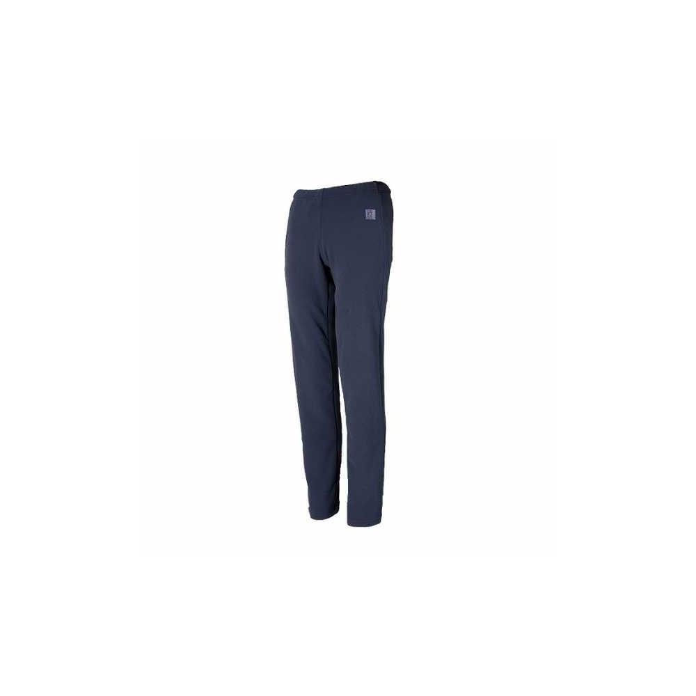 Sivera брюки Куна W