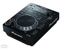 DJ CD-проигрыватель Pioneer CDJ-350