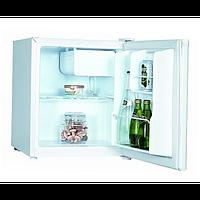 Холодильник (510х470х440)ВГШ 46/4 Saturn ST-CF2949