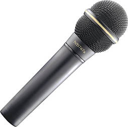 Микрофон Electro-Voice N/D 767A