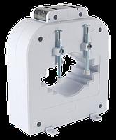 Трансформатор тока измерительный класс точности 0,5s тип S100 0.5S шинного типа