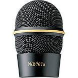 Микрофон Electro-Voice N/D 767A, фото 2