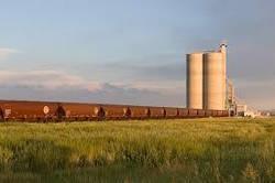 Стоимость транспортировки железной дорогой - чего ждать дальше?