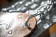 Хомут для обтяження на пояс, фото 6